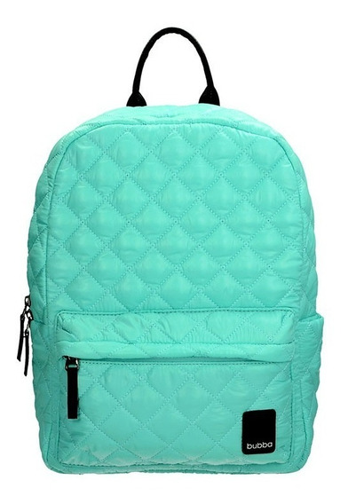 Mochila Bubba Rhombus Regular Colores Regalosleon