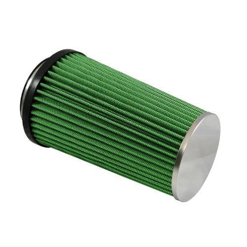 Green Filter 2565 Cold Air Intake