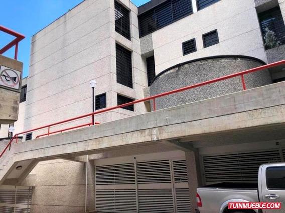 Townhouses En Venta Mls #18-3825 Precio De Oportunidad
