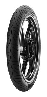Cubierta 2.50 17 Pirelli Super City Brasil 110 Gaona Motos