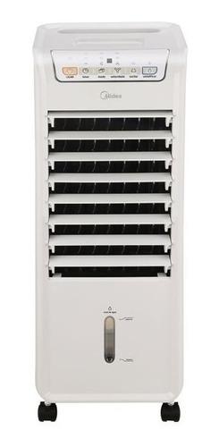 Climatizador De Ar Midea Akaf2 Com Controle Remoto - 220v