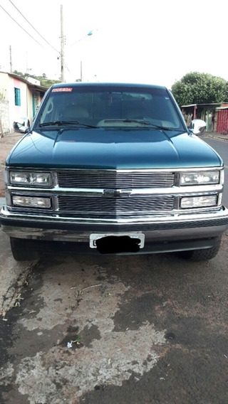 Chevrolet Silverado 6 Cilindro Hd