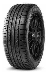 225 45 17 Pirelli Dragon Sport