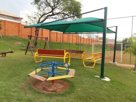 Terreno Residencial À Venda, Parque São Bento, Sorocaba - . - Te0736