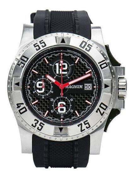 Relógio Magnum Cronógrafo Ref. Ma34361t