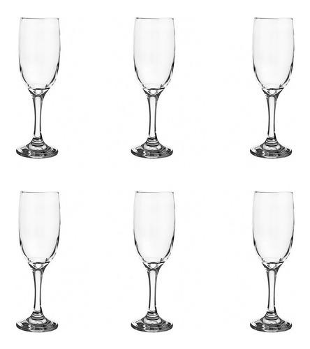 X6 Copa Champagne Galant, Nadir - Bazar Colucci