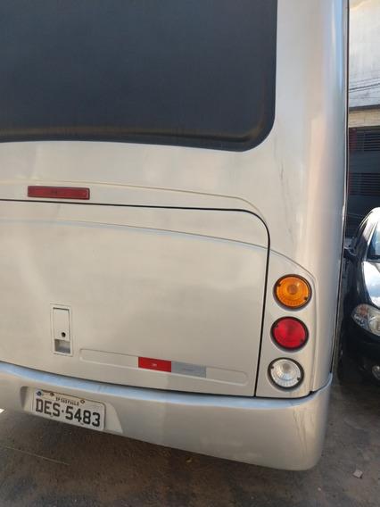 Micro Onibus 23 Lugares