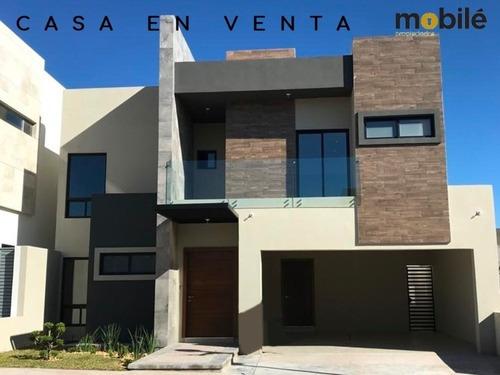 Casa En Venta Vistas Del Valle