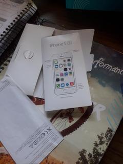 iPhone 5s 1089