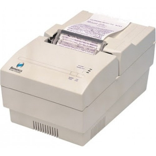 Impressora Fiscal Bematech Modelo Mp20 Fi Ii