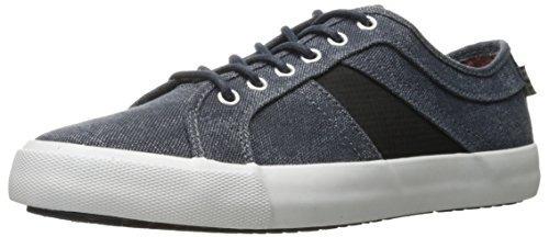 Zapato Para Hombre (talla 42col / 10.5 Us) Ben Sherman