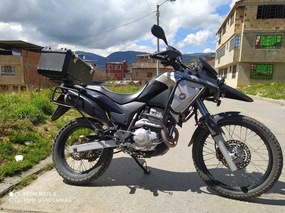 Honda Xre300 Excelente Estado.