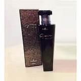 Perfume Greice Midnight