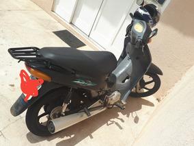 Biz Honda Biz 100 2004