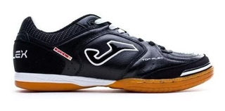 Tenis Joma Indoor Top Flex 301