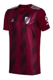 Camisa River Plate 2020 - Oficial Envio Imediato