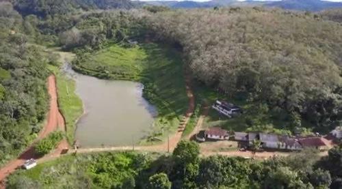 Imagem 1 de 30 de Fazenda De Cacau, Látex E Mogno No Brasil - Cidade Ituberá-ba - 7654