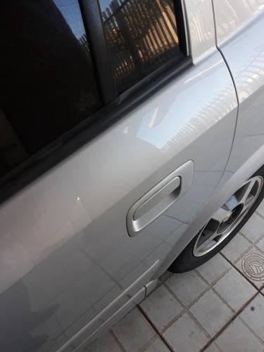 Imagem 1 de 2 de Chevrolet Astra Gl 1.8