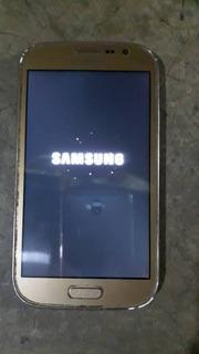 Celular Samsung Grand Neo Duos 8 Gb
