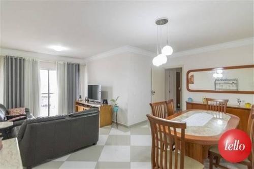 Apartamento - Ref: 189600