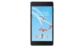 Ttablet Lenovo Kids Tab E7 Essential 8gb Hd Android Camara