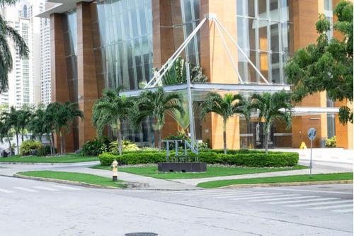 Venta De Apartamento En Ten Tower, Costa Del Este 21-6574