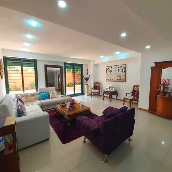 Apartamentos En Venta Cam 11 Co Mls #20-18875-- 04143129404
