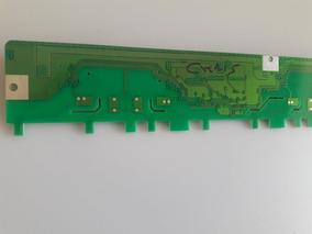 Placa Inverter Tv Philco Ph32d Lcd