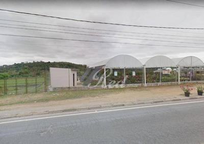 Terreno - R. Guilherme Garijo - Jd. Santa Inês - Suzano - Te0283
