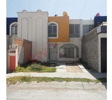 Hacienda De Los Morales 4 Habitaciones