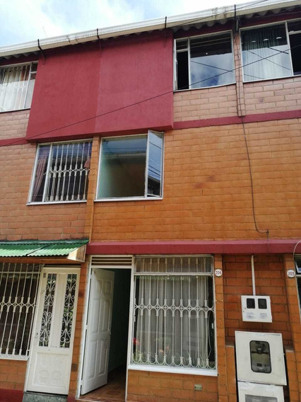 Casa En Venta Bosa Portal Del Porvenir