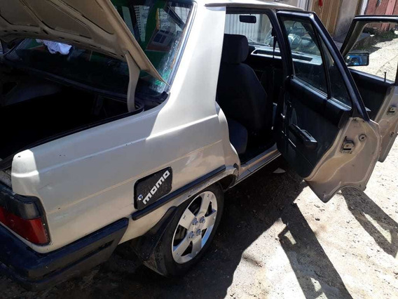 Renault R 9 R9gts