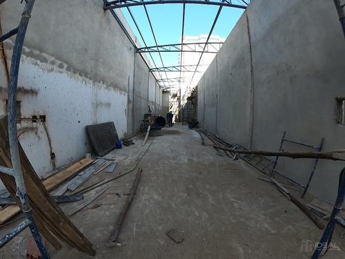 Loja Em Centro  -  Campos Dos Goytacazes - 11190