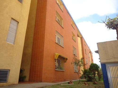 Imagen 1 de 14 de  Apto Urb Santa María, T-quest Ii Los Teques