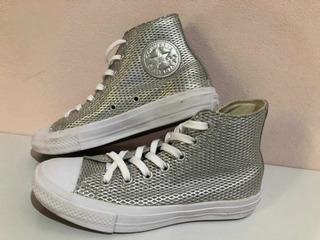 zapatillas all star decoradas