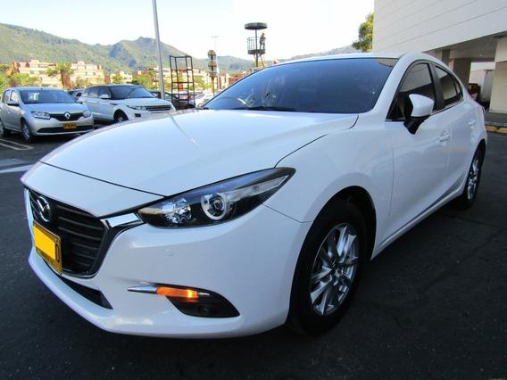 Mazda Mazda 3 Touring 2.0 Tp