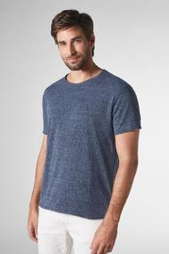 Camiseta Df Riviera Reserva