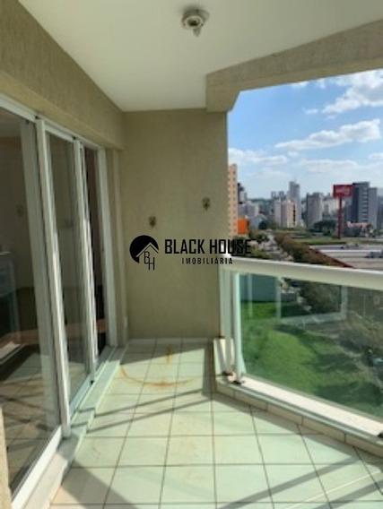 Apartamento No Esplanada Miró Para Locação Parque Campolim, Sorocaba 140,00 M² Útil - Ap01521 - 34190514