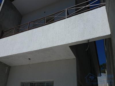 Casa - Ca01925 - 32814289