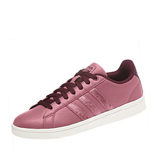 Zapatillas Dama adidas Cloudfoam Advantage # Bb7255