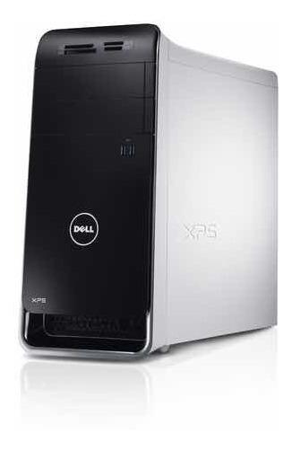 Desktop Dell 8500 Intel Core I5 3rd Geração 16gb Ram Ssd 256