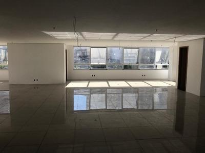 Sala Comercial Para Locação, Lourdes, Belo Horizonte - . - Sa0474
