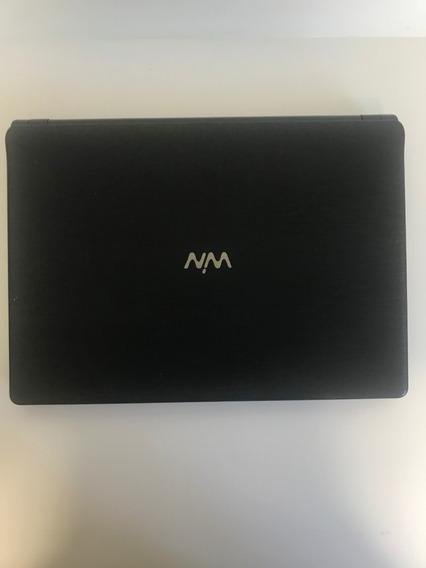 Notebook Cce Ultra Thin U25l
