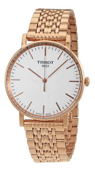 Relógio Tissot - Everytime Medium - T109.410.33.031.00