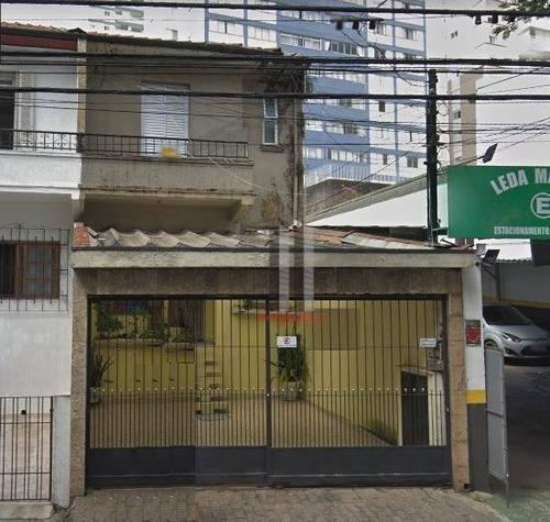 Sala Para Alugar, 180 M² Por R$ 3.200,00/mês - Mooca (zona Leste) - São Paulo/sp - Sa0215