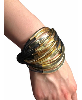Bracelete Armani Exchange Original