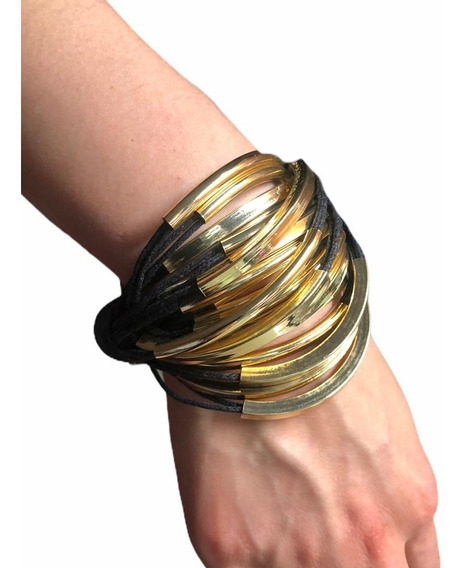Bracelete Armani Exchange Original