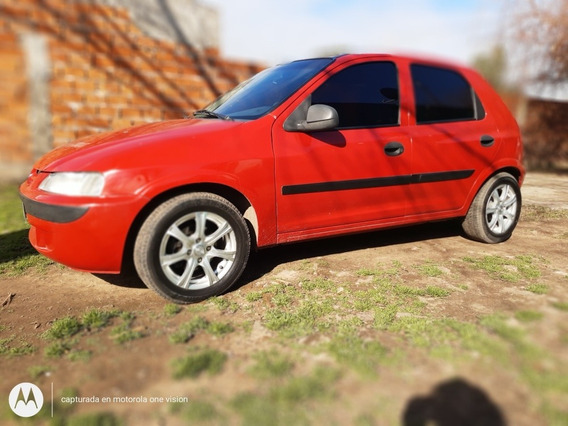 Suzuki Fun 1.4 Sedan