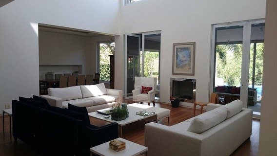Casa À Venda Em Sítios De Recreio Gramado - Ca162212