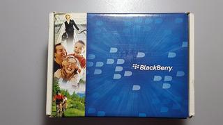 Blackberry Curve 8350i - Nextel - Novo Na Caixa